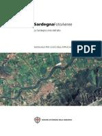 SardegnaFotoAree