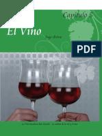 CAPITULO 5 Manual La Cultura de La Vid y El Vino