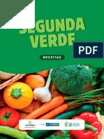 SVB-ebook-segunda-verde