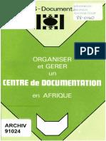 Inades-1988-Organiser (1)