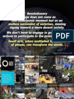 GlobalWasteIdeas.org - Project Presentation
