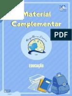 Material Complementar_Educação_Mergulho Na Ciência USP_2021