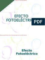 Efectofotoelectrico_6062