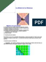Bloque III quimica I
