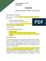 BANCA NACIONAL E INTERNACIONAL.1docx