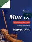 gagana-samoa-full