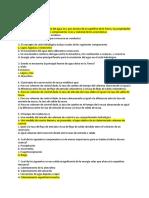 examinacion primera clase hidrologia.pdf_PONCE VELARDE ALEXANDER