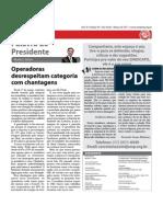 O Jornaleiro - Edição 49 - Março 2011 - Página 2