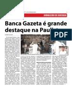 O Jornaleiro - Edição 49 - Março 2011 - Página 3