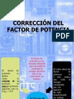 FACTOR de POTENCIA Pptx123 101007152015 Phpapp02 Convertido