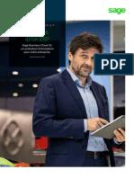 SageX3 Brochure FR WEB
