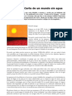 CARTA 2070 jupic14