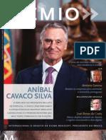 Edição Março 2011