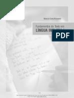 fundamentos_do_texto_em_lingua_inglesa_i