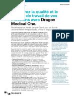 fp-dragon-medical-one