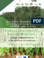 intrants2010-fr