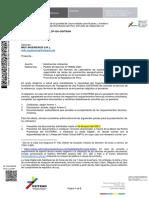 2021050023_OFICIO_01666-2021-JLCP-GA-OSITRAN
