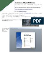 como_editar_PDF_no_BrOffice