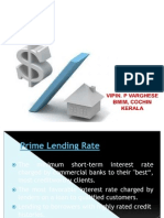 Subprime Issue