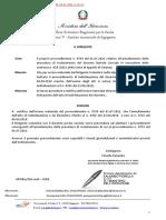 RETTIFICA ERRORE MATERIALE DECRETO BARTOLO CORRADO_prot_10452.08-07-2021
