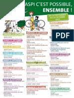 Programme Ateliers 0 Gaspi-web