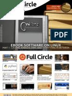 issue47_en fullcirclemagazine.org - focus on ebook readers -March 2011