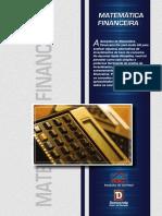 t.t.i. 2019 Arquivo 4 Matematica Financeira
