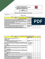1.__Check-list_para_gerenciamento_de_licitacoes