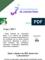 BPL Micro