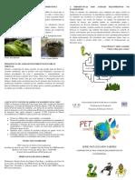 A_importância_dos_animais_peçonhentos