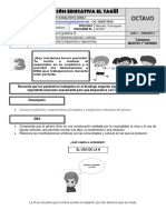 8-GUÍA 1-P3-LENGUACASTELLANA-PROFEVIVIANA