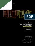 eBook CadernosMusicais v12 t1