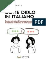 COME-DIRLO-IN-ITALIANO-PDF-DEF-NEW