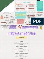 DIABETES.pdf dani unisuam
