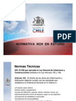 100817 PPT NORMATIVA NCH en Estudio C  Asesor