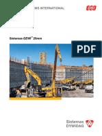 silo.tips_sistema-gewi-25mm-propriedades-do-sistema