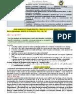 02. GUIA NUMERO DOS PRIMER PERIODO CSOCIALES NOVENO - copia (1)