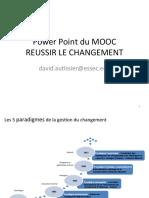 _4a75e42541e20df5e9cca45271118d64_PPT-MOOC-R_ussir-le-changement-2016