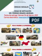 00.1.1 ACTIVIDAD DE MOTIVACION CSOCIALES 1ER PERIODO