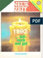 1990.01.Neue_Zeit
