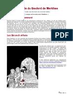 Merkhos - Guide du Soulard dK² - 01
