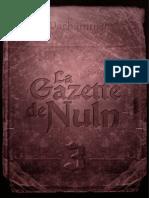 GazetteDeNuln3