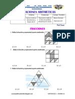 Matematic1 Sem23 Experiencia6 Actividad5 Fracciones FR123 Ccesa007