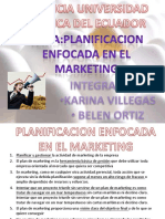 Diapositivas Para Link f 1302544694 Phpapp01