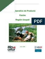 pymex_paiche_plan_operativo_producto