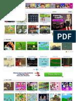 Y8, Y8 Games, Didi Games at Didiy8games.com