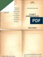 O_que_é_Administração[1]