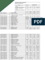 calendario_esami_ammissioni_2021_aggiornato_al_2_settembre_2021