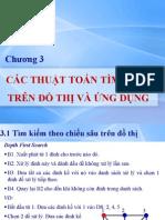 LTDT_Chuong 3