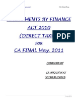 27_amendments__direct_taxes_ca_final__may_2011